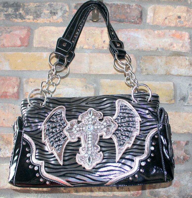 296d8a4db253 handbags   wallets