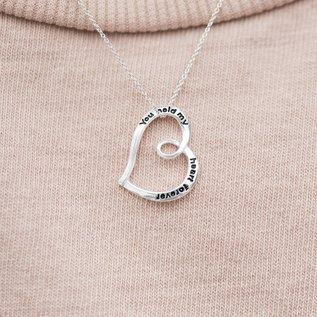 73598dec7dbb0c Pendant Statement, Locket and Charm Necklaces for Sale. Unique and ...